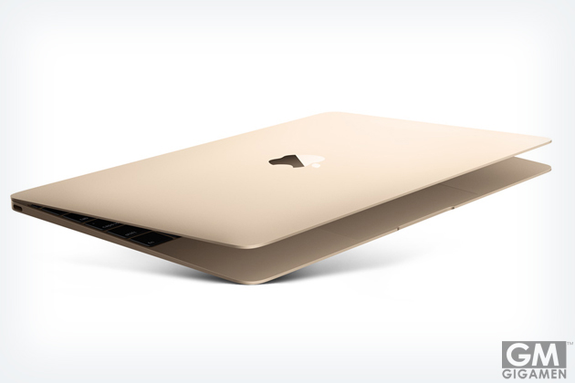 gigamen_APPLE_12-INCH_MACBOOK