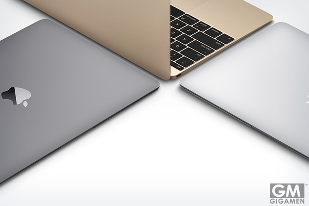 gigamen_APPLE_12-INCH_MACBOOK02