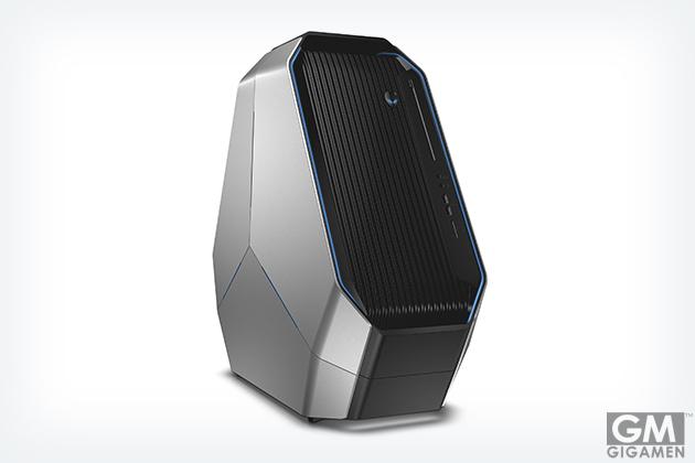 gigamen_Alienware_Gaming_Desktop01