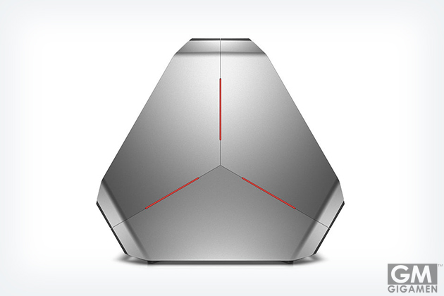 gigamen_Alienware_Gaming_Desktop02