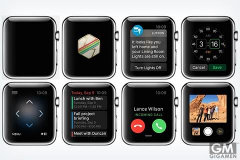 gigamen_Apple_Watch_app