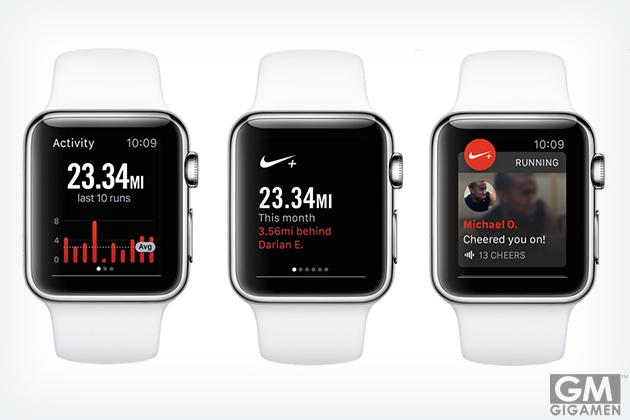 gigamen_Apple_Watch_app01