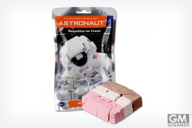 gigamen_Astronaut_Ice_Cream