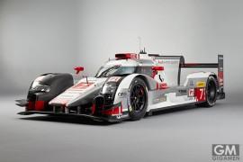 gigamen_Audi_R18_E-Tron_Quattro