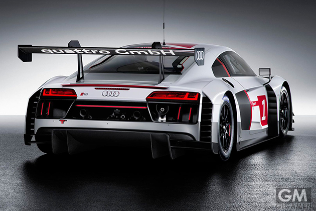 gigamen_Audi_R8_LMS01