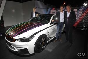 gigamen_BMW_M4_DTM_Champion_Edition
