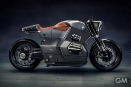 gigamen_BMW_Urban_Racer