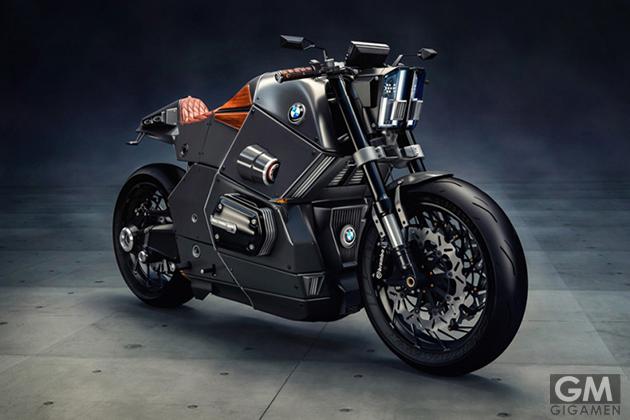 gigamen_BMW_Urban_Racer01