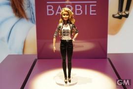 gigamen_Barbie_Doll_Creepy