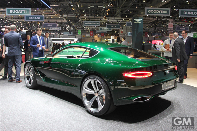 gigamen_Bentley_Concept_Model02