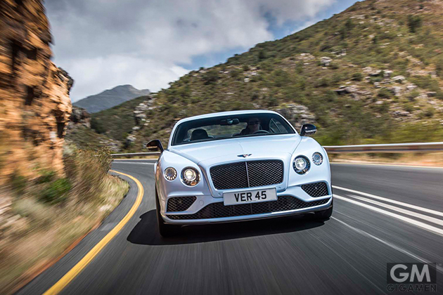 gigamen_Bentley_Continental_GT_GTC01