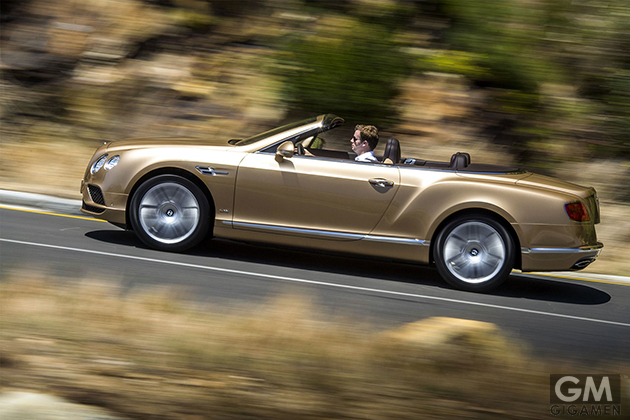 gigamen_Bentley_Continental_GT_GTC02