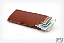 gigamen_Bison_iPhone6_wallet
