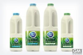 gigamen_California_a2_Milk