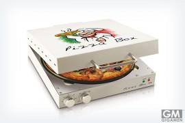 gigamen_CuiZen_Pizza_Oven