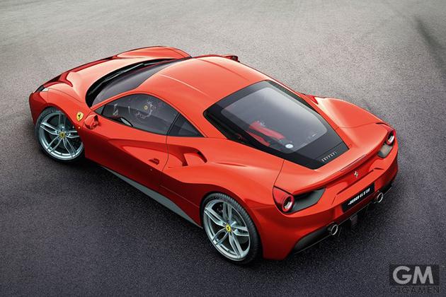 gigamen_Ferrari_488_GTB01