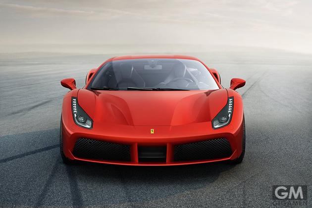 gigamen_Ferrari_488_GTB02