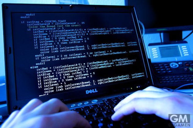 gigamen_Five_of_threat01
