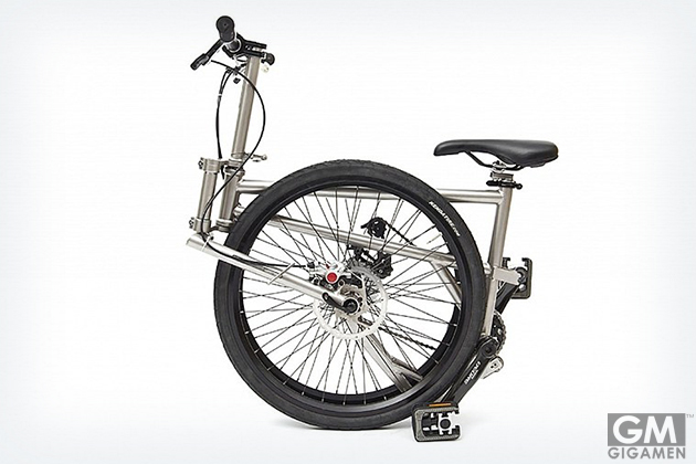 gigamen_Helix_Titanium_Folding_Bike02