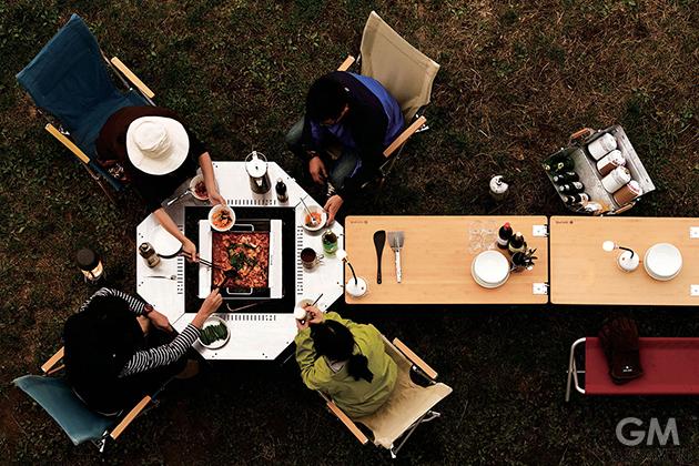 gigamen_Jikaro_Firering_Table