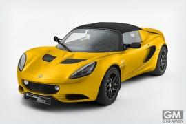 gigamen_Lotus_Elise_20th_Anniversary