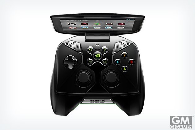 gigamen_NVIDIA_SHIELD01