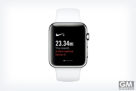 gigamen_Nike+Running