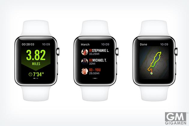 gigamen_Nike+Running01