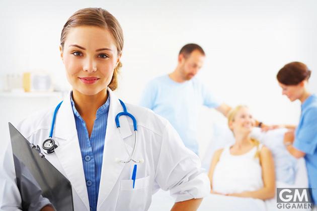 gigamen_Participate_Clinical_Trial
