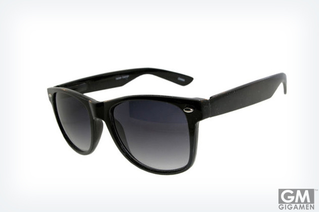 gigamen_Pine_Wash+Sunglasses01