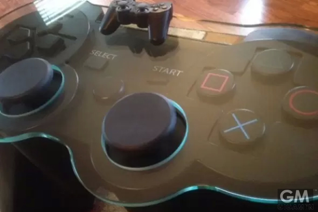 gigamen_PlayStation_Controller_Table