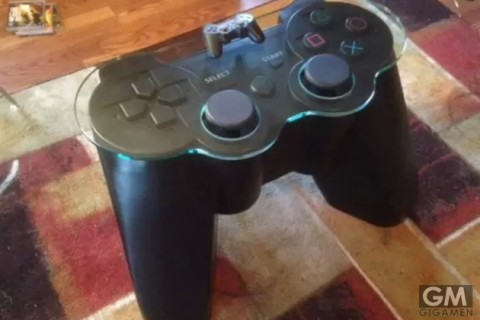 gigamen_PlayStation_Controller_Table02