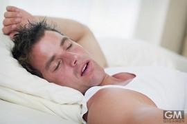 gigamen_Pleasant_Sleep_Tips