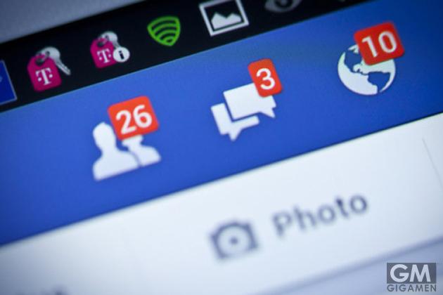 gigamen_Reasons_Quit_Facebook02