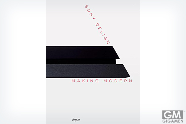 gigamen_Sony_Design_Making_Modern02