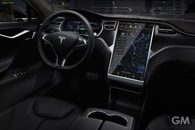 gigamen_Tesla_Model_S_OS01