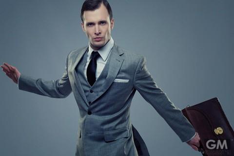 gigamen_Tricks_Fashionable_Guys