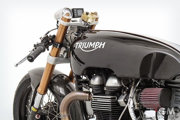 gigamen_Triumph_Thruxton_Salt_Racer01