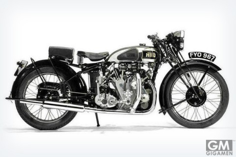gigamen_Vincent_Rapide_Motorcycle01