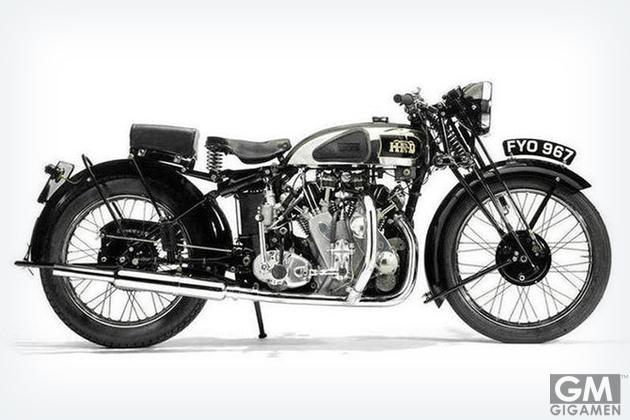 gigamen_Vincent_Rapide_Motorcycle01