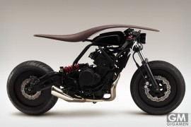 gigamen_YAMAHA_Root_Motorcycle