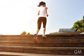 gigamen_10-Minute_Stair_Workout