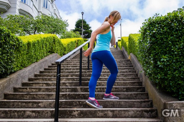 gigamen_10-Minute_Stair_Workout03