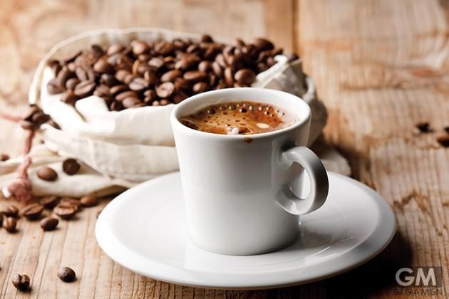 gigamen_5ways_buying_coffee