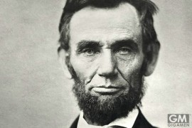 gigamen_Abraham_Lincoln_Quotations