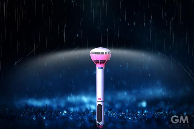 gigamen_Air_Umbrella01