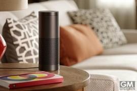 gigamen_Amazon_Smart_Home