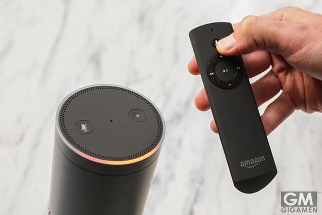 gigamen_Amazon_Smart_Home01