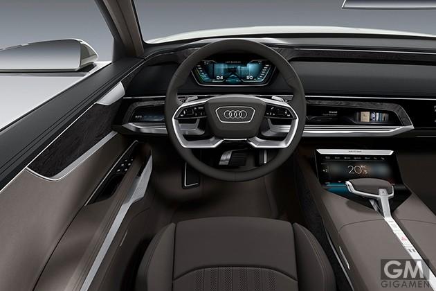 gigamen_Audi_Prologue_Allroad02