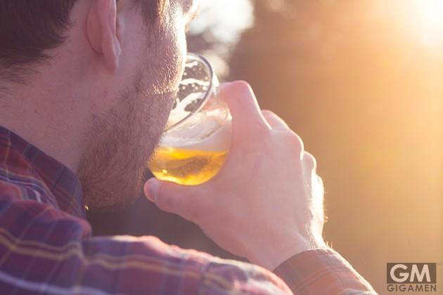 gigamen_Beer_Enhancing_Sachets02